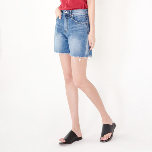 [shorts.fit] B road denim.pdf