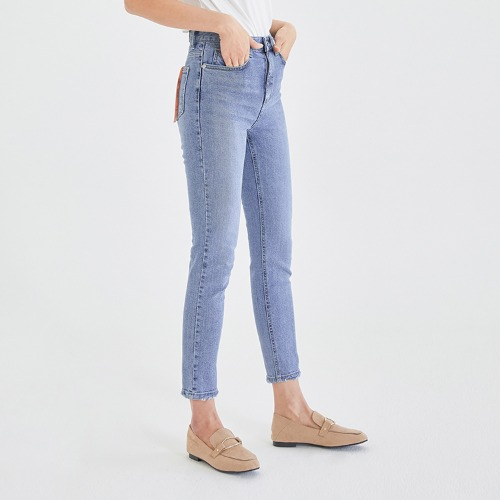 [slim.fit] diet jeans.pdf