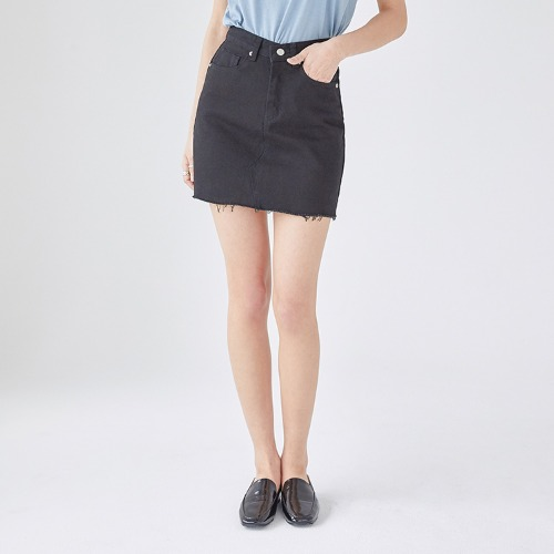 [skirt.fit] black bean.pdf