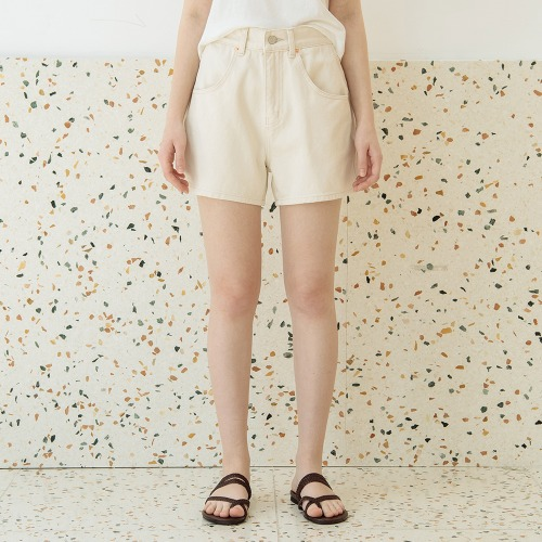 [Shorts.fit] Count cotton.pdf