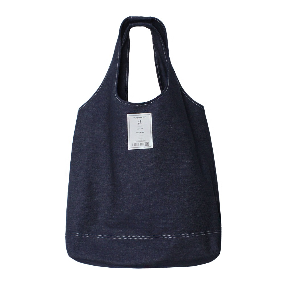 [NATURAL.FIT] Simple bag B.pdf