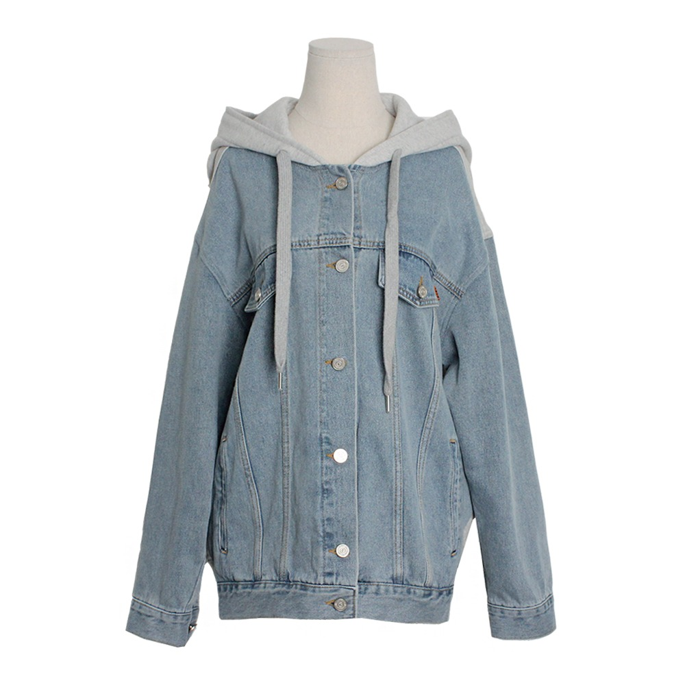 [OVER.FIT] Blue denim jacket.pdf