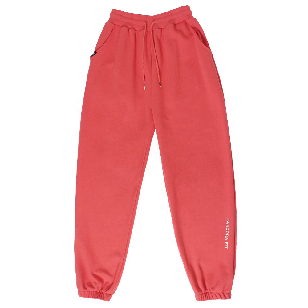 #easy Standard jogger_cherry red.pdf