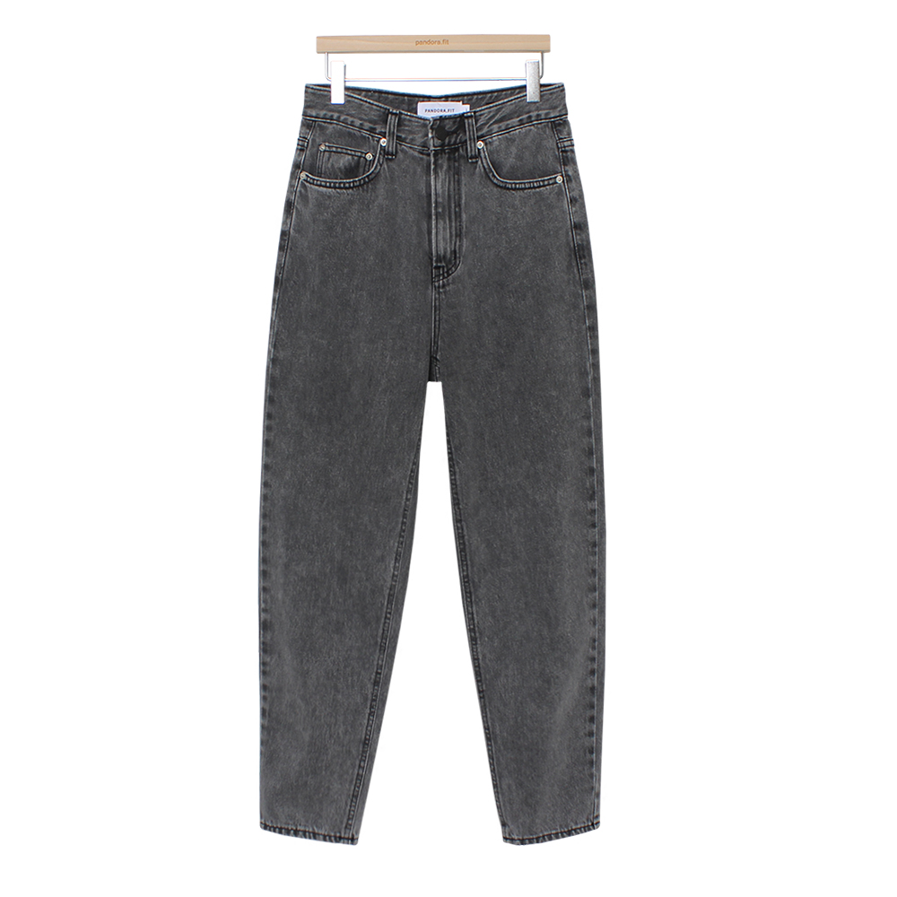 #signature[BAGGY.FIT] Endly jean.pdf