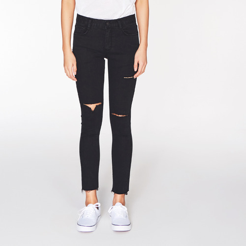 [slim.fit] skinny black.pdf