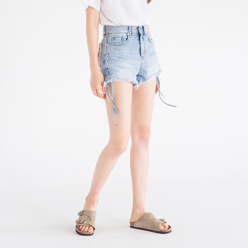 [shorts.fit] eyelet point.pdf