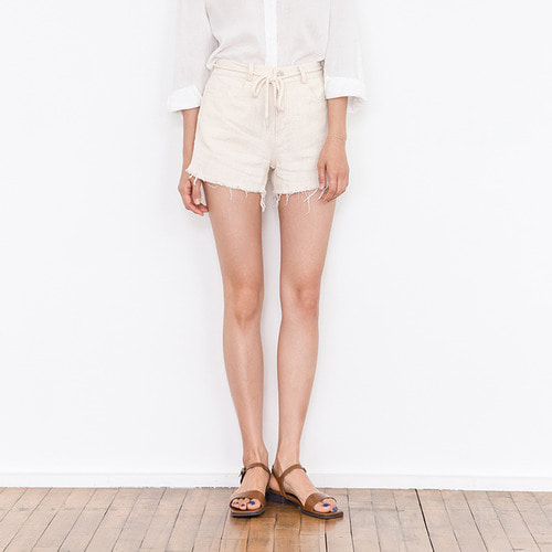 [shorts.fit] easy linen beige.pdf