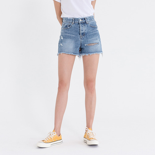 [shorts.fit] fringe belt.pdf