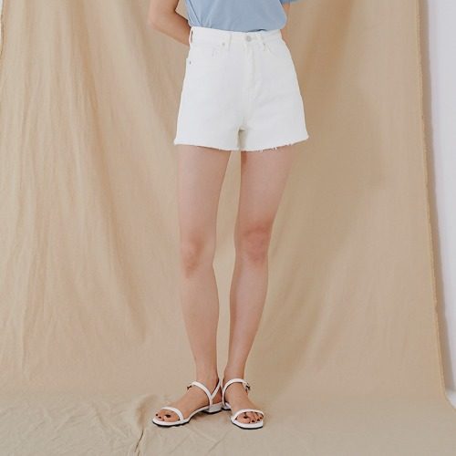 [shorts.fit] milk cotton.pdf