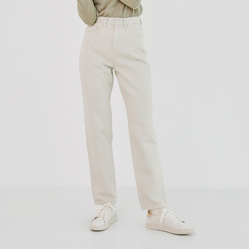 [straight.fit] slouchy beige.pdf