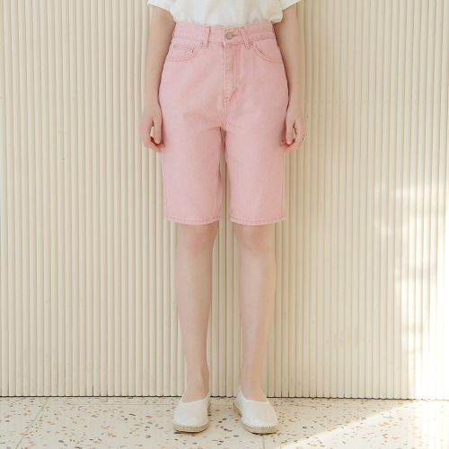 [Shorts.fit] Cielo rose.pdf