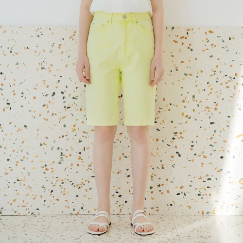 [Shorts.fit] Cielo lemon.pdf