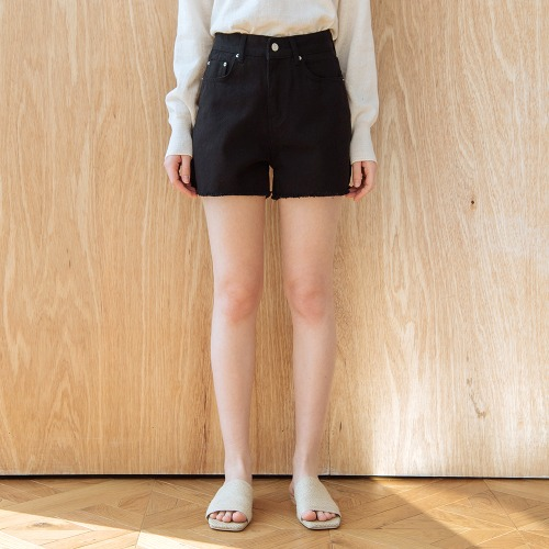 [shorts.fit] oreo cotton.pdf