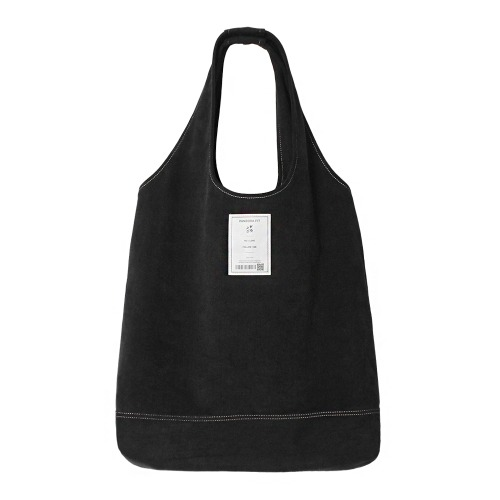 [NATURAL.FIT] Simple bag BK.pdf