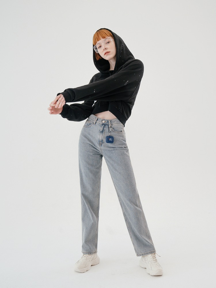[STRIAGHT.FIT] Boyish jean.pdf