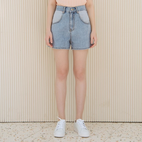 [Shorts.fit] Count denim.pdf