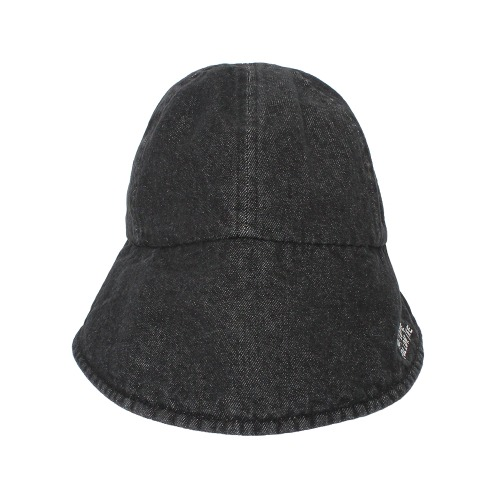 [NATURAL.FIT] Polid cap BK.pdf