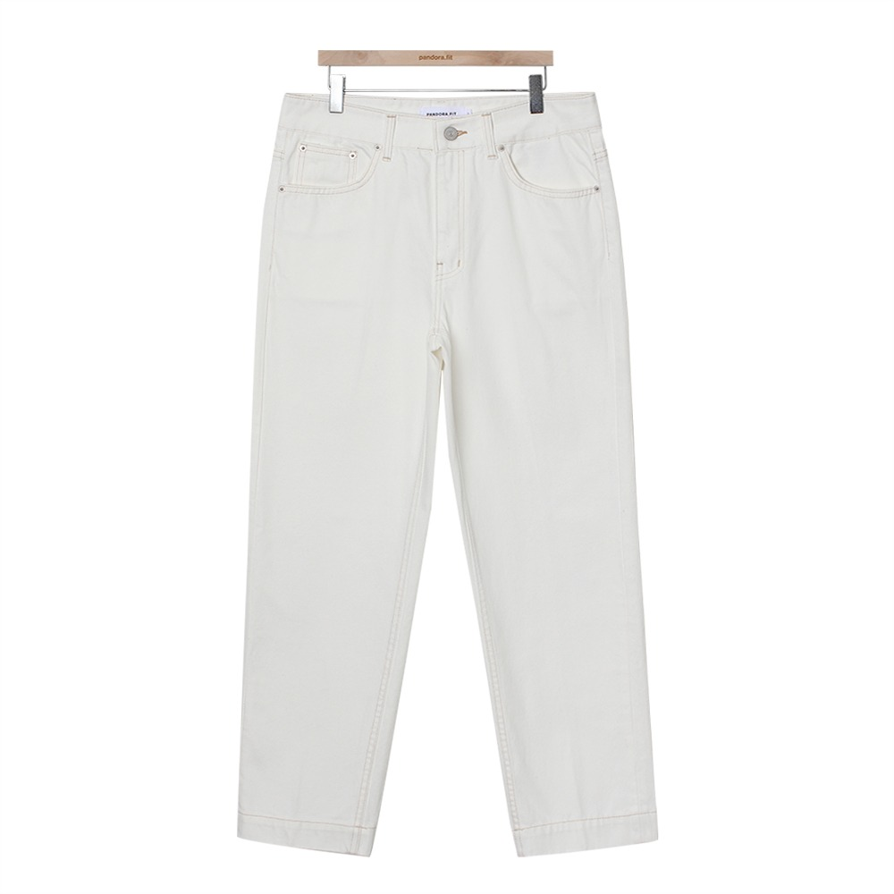 #men [CROP.FIT] Short trousers jeans.112.pdf