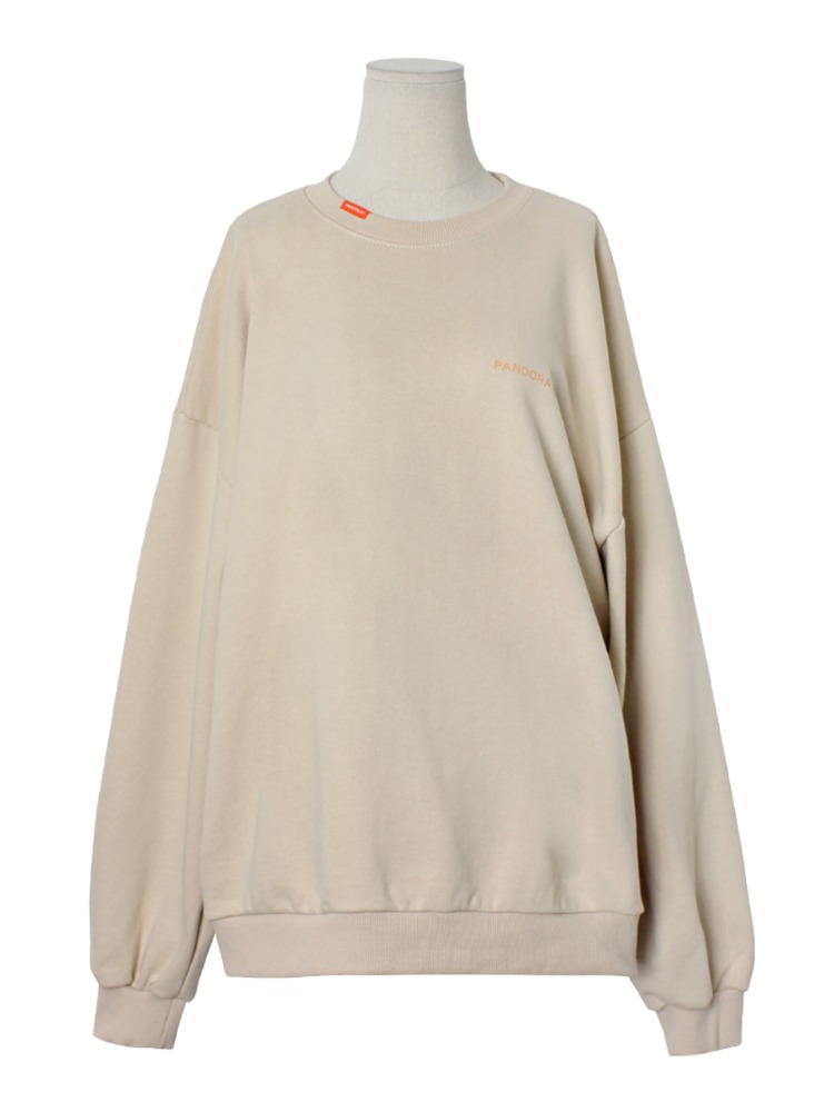 #easy Margate sweatshirt_beige.pdf