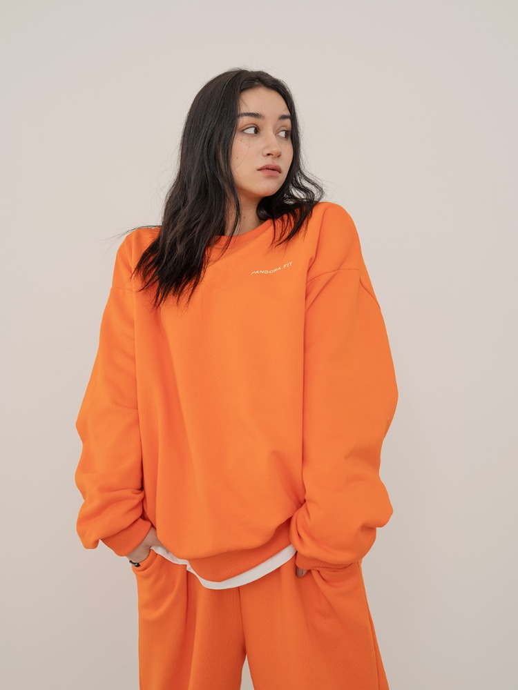 #easy Margate sweatshirt_orange.pdf