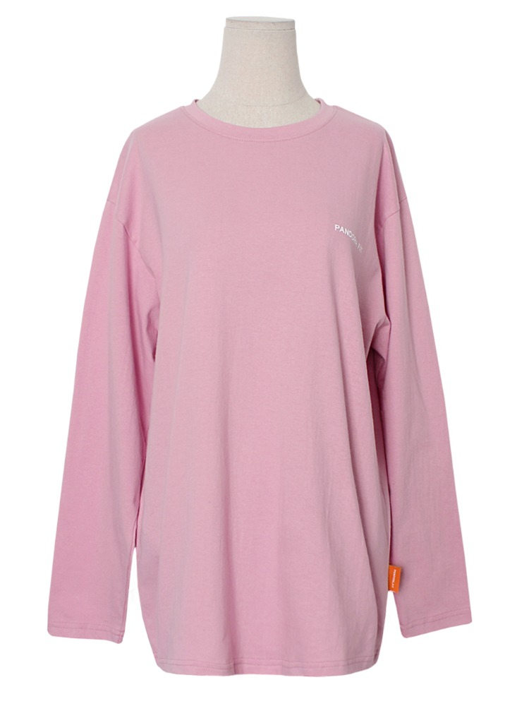#easy Essential t-shirt_pink.pdf