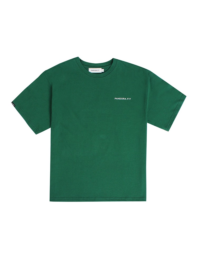 #EASYGeneral T-shirt_Green.pdf