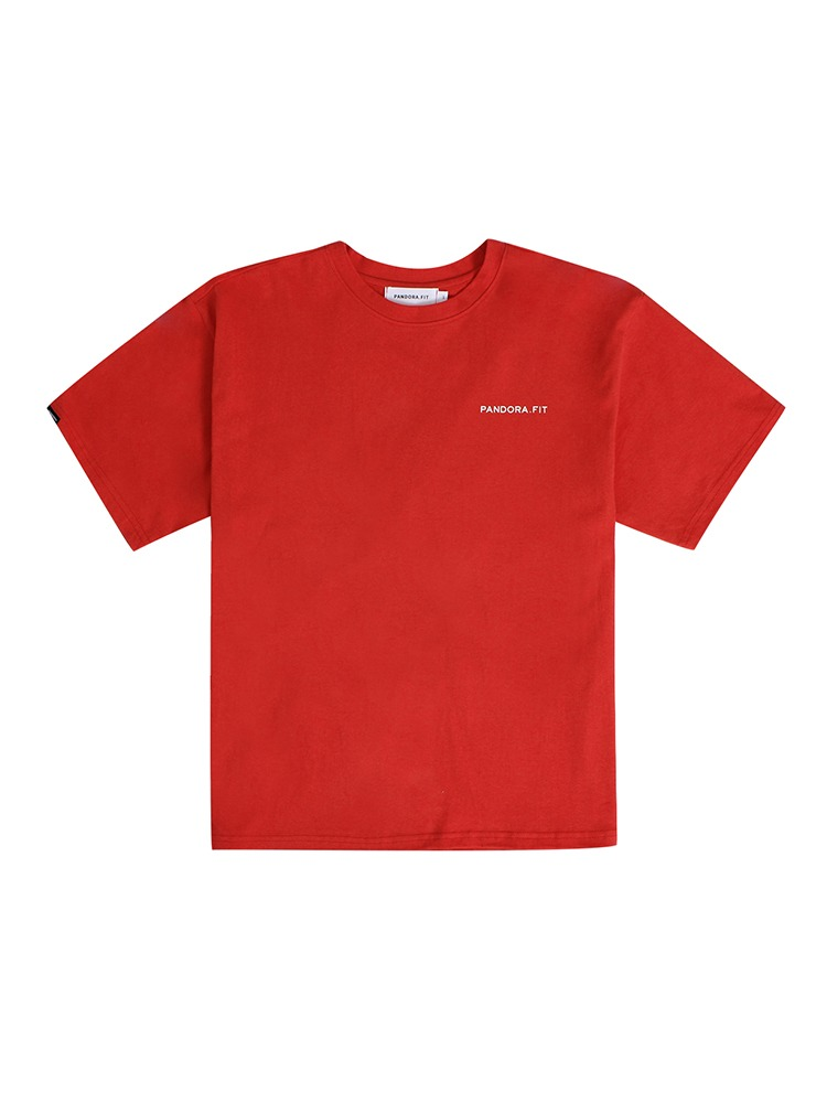 #EASYGeneral T-shirt_Red.pdf