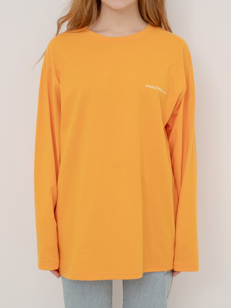 #easy Essential t-shirt_orange.pdf