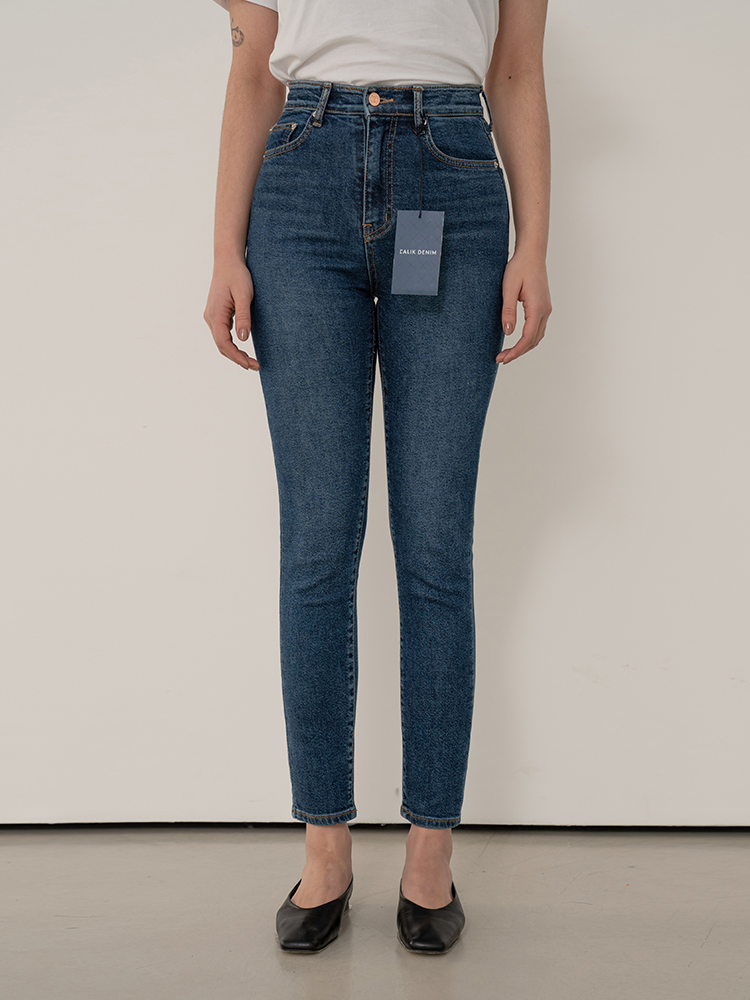 #signature[SLIM.FIT] Blue jean.pdf