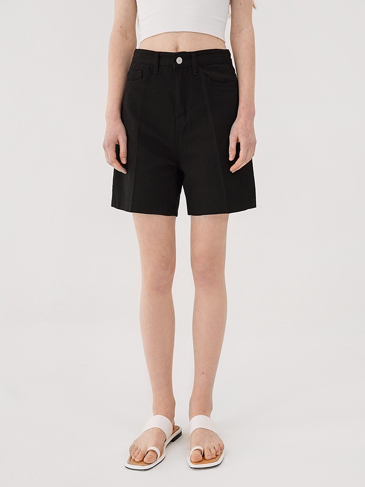#basic[SHORTS.FIT] Basic PF521.pdf