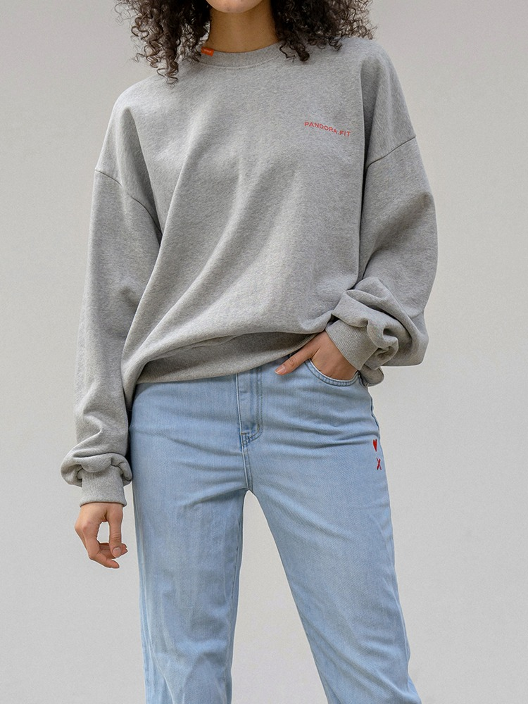 #easy Margate sweatshirt_gray.pdf