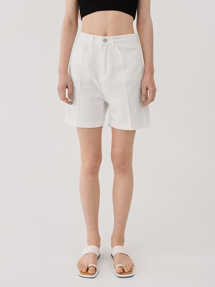 #basic  [SHORTS.FIT] Basic PF520.pdf
