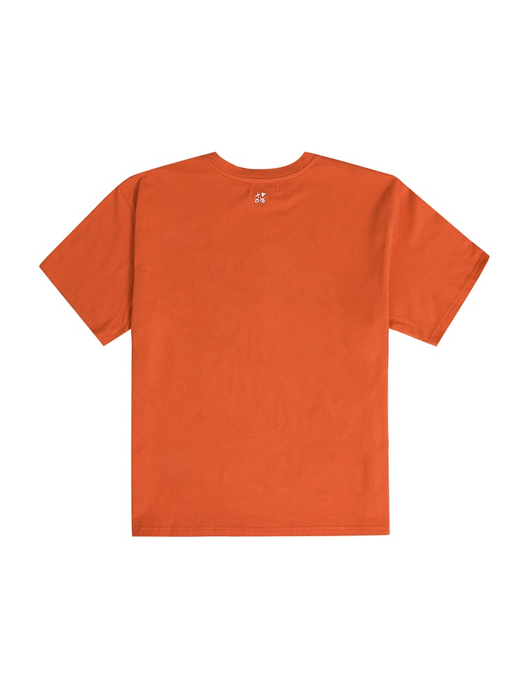 #EASYGeneral T-shirt_Orange.pdf