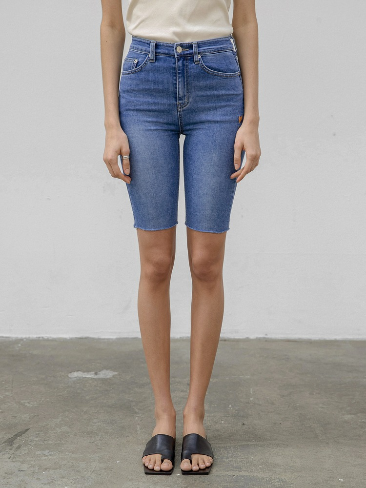 #signature [SHORTS.FIT] Half jeans.616.pdf