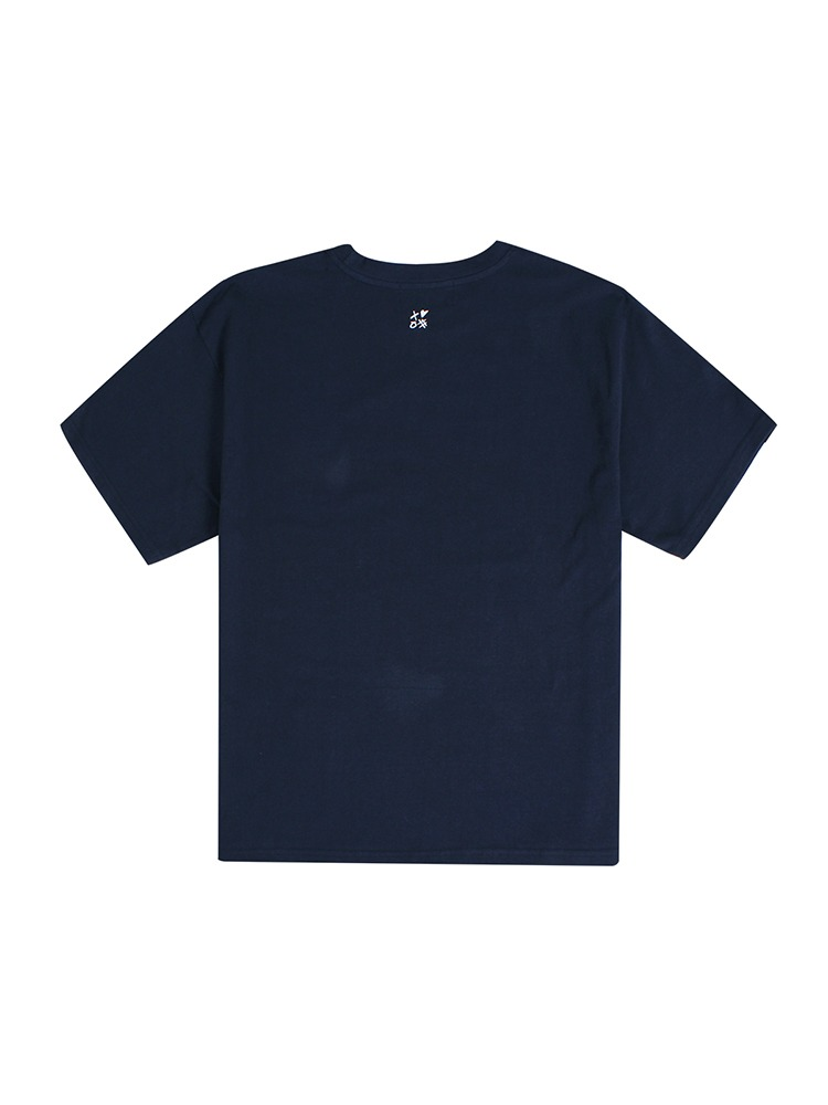 #EASYGeneral T-shirt_Navy.pdf