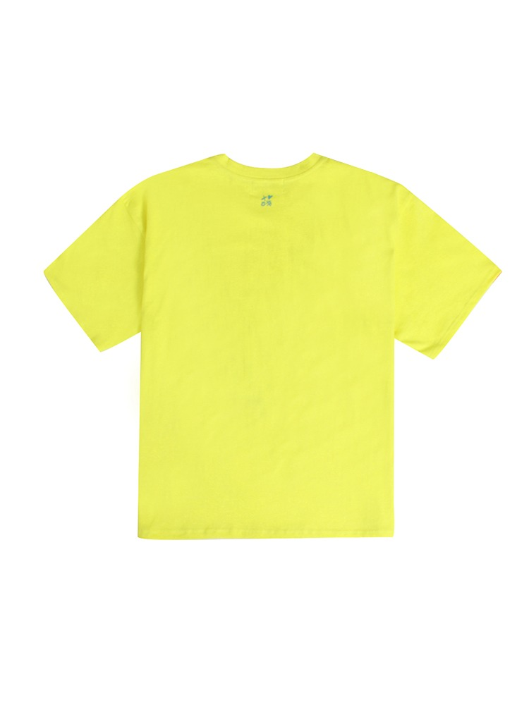 #EASYGeneral T-shirt_Yellow.pdf