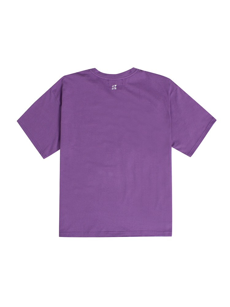 #EASYGeneral T-shirt_Purple.pdf