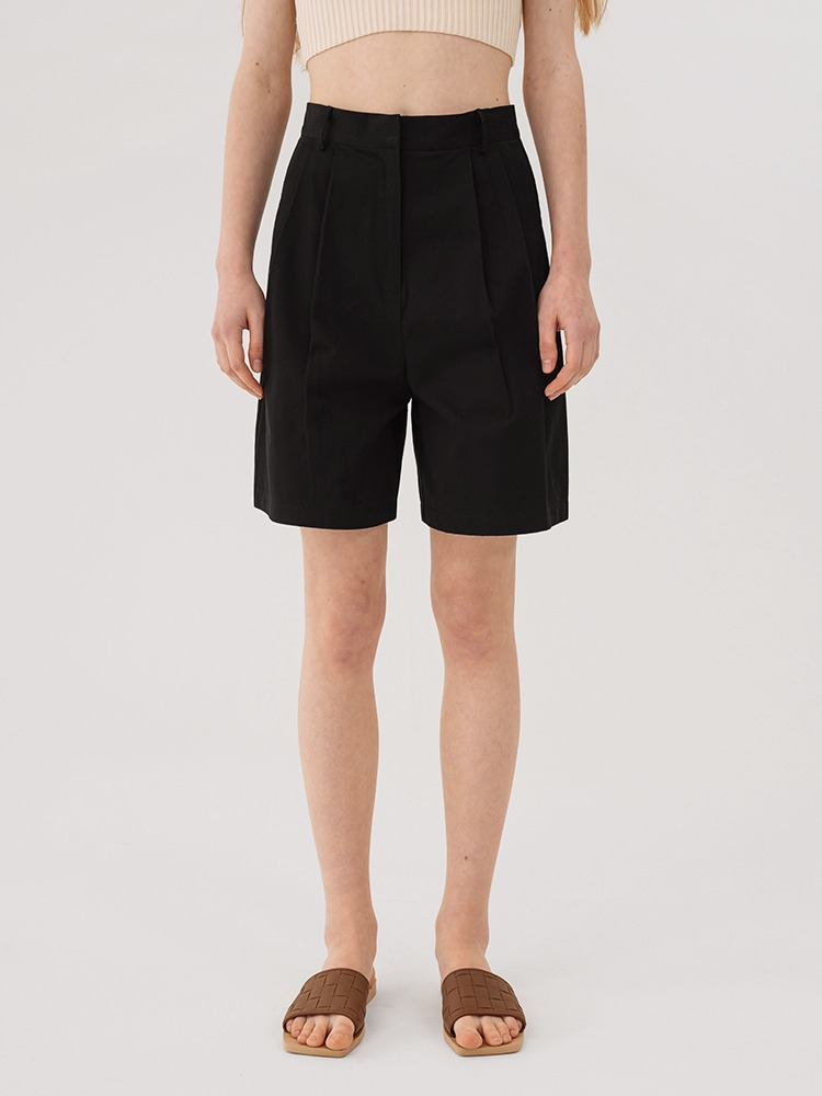 #basic [SHORTS.FIT] Basic PF531_BK.pdf